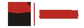 UV油墨_LED油墨_UV丝印油墨_UV胶印油墨_水性油墨_环保印刷_油墨厂家-中山市中益油墨涂料有限公司