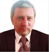 俄罗斯经销商Dimitry